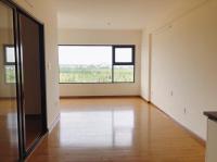 bán căn hộ chung cư quận 9 tphcm