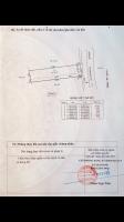bán nhà mặt tiền đường 147 phường phước long b q 9 giá 82 tỷ lh 0902073969