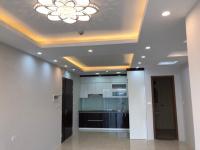 chính chủ bán căn hộ 79m2 az lâm viên full nội thất lh 0941001606