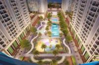 do kẹt tiền nên tôi cần bán căn hộ cao cấp q7 view sông sài gòn giá 17 tỷ căn 2pn