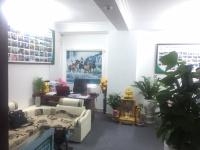 cho thuê văn phòng tại lê đức thọ tòa nhà văn phòng 10 tầng cho thuê nhiều diện tích linh hoạt