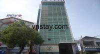 văn phòng tedi đường hoàng hoa thám cho thuê giá thuê 371 nghìnm2th gồm phí quản lý