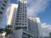 bán scenic valley 2 ngay tầng thương mại có thể ở và kinh doanh lh 0905473770