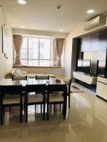 hot cho thuê căn hộ ot sunrise city view quận 7 giá chỉ 8 trtháng lh 0902534990