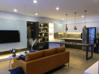 amber riverside chung cư trong quần thể times city sắp cất nóc bàn giao nhà ngay tháng 5