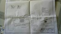 bán đất dân cư hiện hữu 5100m2 góc 2 mặt tiền đường lớn lh 0916674678