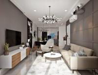 bán nhà mặt tiền khu kinh doanh vải đường vân côi lê minh xuân 4x14m 2 lầu lh 0941969039