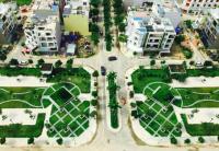 bán gấp lô đất kdc hiệp thành city trung tâm q12 100m2 chỉ 25trm2 shr lh 0922011001 đạt