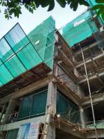 bán căn hộ 2pn tầng 19 tây tứ mệnh tại 24 nguyễn khuyến 0989219043