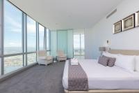 bán căn hộ penthouse độc nhất vô nhị mặt đường liễu giai view panorama hồ tây