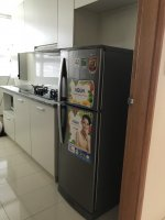 cho thuê căn hộ canary 2pn full nội thất từ 12trth lh 0399022106 dọn vào ở ngay