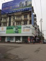 bán nhà riêng mặt phố kinh doanh cạnh quảng trường 32 liên hệ 0981971246