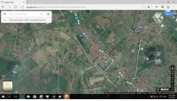 chính chủ cần bán 100m2 đất thổ cư tại trung tâm hành chính mê linh thành phố hà nội
