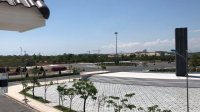 bán đất nền dự án golden bay bãi dài ký trực tiếp chủ đầu tư 0975 502 159