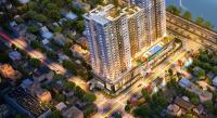 chính chủ cần tiền bán gấp căn hộ viva riverside 1pn 19 tỷ 2pn 2 tỷ và 3pn giá 23 tỷ 0901671233