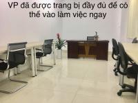 chuyên cho thuê văn phòng nhà nguyên căn để kinh doanh để ở tại phú mỹ hưng q7 lh 0942566866
