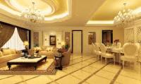 hot cho thuê khu biệt thự hồng long sân bay p2 tân bình 5m x 20m nhà mới đẹp giá 0919595455
