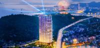 căn hộ khách sạn tiêu chuẩn 5 sao cho thuê được 20trth ch giá chỉ từ 24 trm2 0768551668