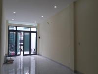 chính chủ cần cho mặt bằng nhà mới xây tại đường dương hiến quyền nha trang lh 0963346689