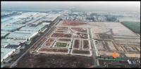 bán đất khu gold hill trảng bom sổ hồng riêng giá chỉ 700 triệu