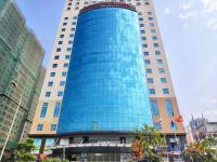 cho thuê văn phòng tại licogi 13 tower thanh xuân gần 900m2 bao vat phí 0976075019