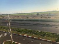 bán lô mặt tiền đường quốc lộ 51 giá chỉ 38 tỷ120m2 xây dựng ngay lh chính chủ 0931828996