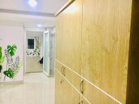 cho thuê căn hộ dịch vụ cao cấp rộng 50m2 giá chỉ từ 65 triệutháng lh 0937908698 anh việt