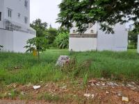 cần bán lô đất 13c greenlife lô n có sổ hồng giá 335 tỷ liên hệ 0909269766