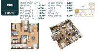 mở bán dự án tsg lotus sài đồng chỉ từ 23trm2 sở hữu căn hộ cao cấp view vinhomes lh 0946296299