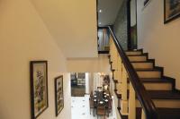 chính chủ cho thuê villas biệt thự flc sầm sơn giá từ 4trth lh 0938476222