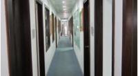 cho thuê văn phòng tòa nhà toserco kim mã ba đình 50m2 110m2 250m2