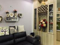 bán nhà khu vực đống đa trần quang diệu chủ để lại toàn bộ nội thất bạn có tin được không