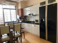 chính chủ cần bán gấp căn hộ chung cư mặt đường lê đức thọnam từ liêmhà nộidt102m23pn2wc