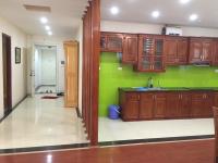 bán căn hộ 159m2 full nội thất sửa cực đẹp hướng đông nam giá 265 tỷ tel 0985269999
