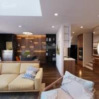xem nhà 247 cho thuê chung cư cc rivera park 69 vũ trọng phụng 2pn full đồ 14 trth 0972699780