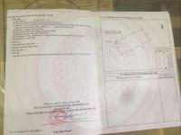 bán 18000m2 kdl sinh thái nghỉ dưng hồ gia ui sổ hồng đất trồng cây xã xuân tâm huyện xuân lộc