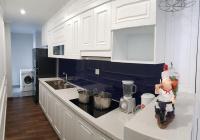 cho thuê căn hộ chung cư long biên đầy đủ nội thất phong cách hiện đại trẻ trung lh 0915745316