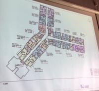 căn hộ cao cấp q6 dhomme biểu tượng mới của q6