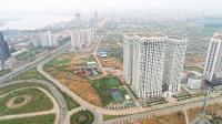 chỉ từ 33 tỷ căn hộ sunshine riverside 3pn dt 99m2 full nt cao cấp nhận nhà quý 32019 htls 0