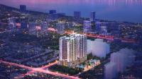 hot sắp ra hàng căn hộ duplex đẹp nhất dự án 6th element