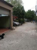 bán nhà khu dịch vụ phụng công chợ lợn văn giang