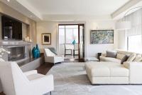 cơ hội vàng cho khách hàng có thu nhập thấp sở hữu vĩnh viễn căn hộ trung tâm quận 6 chỉ 24trm2