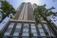 chính chủ cần bán gấp căn hộ chung cư ct4 vimeco 141m2 giá rẻ nhất thị trường 285trm2 0941463333