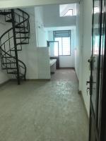 chính chủ bán căn hộ an hòa 2 khu nam long quận 7 lh 0933339084 thắng