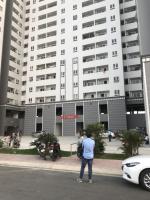 còn 8 suất đẹp nhất dự án heaven cityview 1pn 2pn thanh toán 1 tỷ nhận nhà ở ngay 0907525521