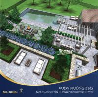 phân phối trực tiếp độc quyền liền kề shophouse tại dự án crown villas lh 0969 299 317