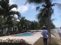 bán resort mặt phố nguyễn đình chiểu phan thiết 1700m2 siêu đẹp giá 53 tỷ