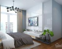 bán panorama phú mỹ hưng quận 7 dt 144 m2 3pn nhà đẹp giá chỉ 66 tỷ lh 0967 191 585 thủy