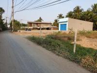 chính chủ cho thuê căn nhà mới xây gần đường phước thiện quận 9 dt 5x15m