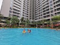 cần bán căn hộ cc 03 pn rivera park ha noi diện tích 94m2 view royal city trung tâm thành phố